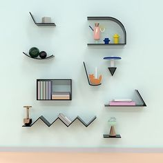 """soudasouda: """"@SoudaBrooklyn / @sayhito_: Oh Yeah Studio and Gala and Noko Anna 