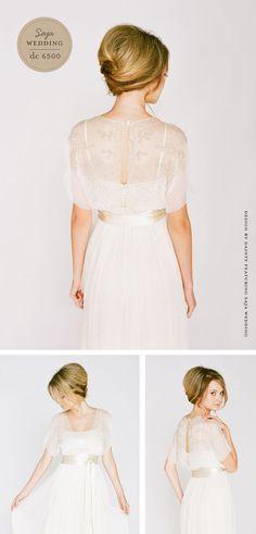 SAJA-Weddings-4.jpg 640×1.332 Pixel