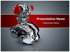 Two Stroke Engine Powerpoint Template is one of the best PowerPoint templates by EditableTemplates.com. #EditableTemplates #PowerPoint #Bolt #Generator #Expensive #Vehicle #Intake #Technology #2-Stroke #Cylinder #Automotive #Mechanical #Technician #Motor #Transportation Stroke Engine #Car #Part #Diesel #Engine #Carburetor  #Steel #Injectors #Power #Machine #Automobile #Auto #Head #Valve