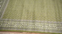 3129571 Clearance Rugs, Curtains, Bedroom, Home Decor, Blinds, Decoration Home, Room Decor, Bedrooms, Draping