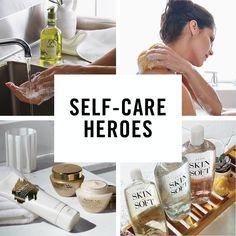 Avon Brochure, Sales Representative, Tinted Moisturizer, Skin So Soft, Take Care Of Yourself, Self Care, Medium, No Time For Me, Bath And Body