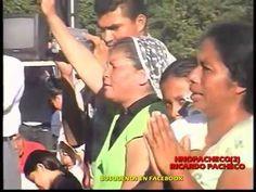 TESTIMONIO NANCY RAMIREZ El asesinato de su esposo Completo