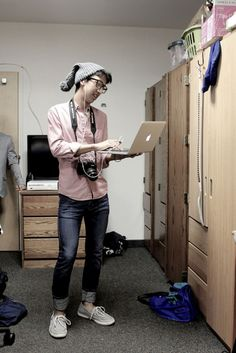 hipster business - Google Search