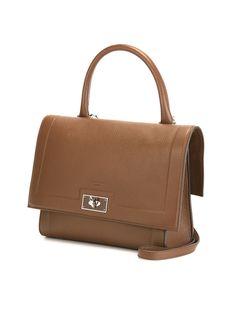 http://www.farfetch.com/lu/shopping/women/givenchy-small-shark-tote-item-11464155.aspx?storeid=9026