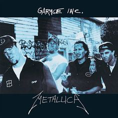 Found Die, Die My Darling by Metallica with Shazam, have a listen: http://www.shazam.com/discover/track/5937490