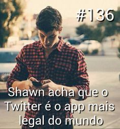 Shawn Mendes Shawn Mendes Facts, Magcon, Muffin, Cupcake, Facts, Muffins, Cupcakes, Magcon Boys