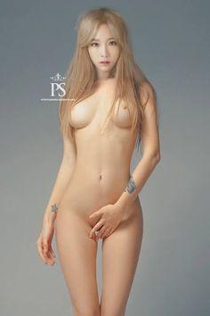 Nude college videos