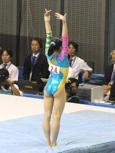 Yuna Hiraiwa