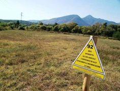 La Valle del Sacco è stata condannata a morte da tanto tempo. Non certo dal 2005, anno in cui cominciarono le prime denuncie di...