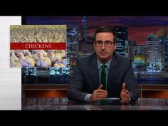 Congress: Protect Chicken Farmers from Retaliation by Big Poultry Companies - Food & Water Watch