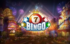 Mobile Bingo SMS & BT Bill Deposit by phone is a breeze! Touch My Bingo makes playing bingo and casino games for real money very convenient. Now gives players the chance to pay by phone bill bingo casino or deposit via sms! Try now: http://www.casinophonebill.com/review/sms-deposit-phone-casino-touch-bingo-slots/