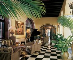 About british colonial design in asia on pinterest british colonial