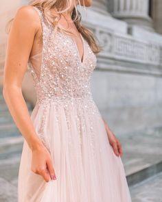 bbfa412c 657 Best Embellished Wedding Dresses & Ideas images in 2019 ...