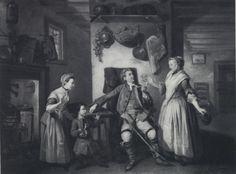 Georgian Theatre Criticism, via Pen and Pension