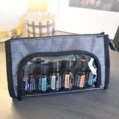 Thirty One Uses, Thirty One Gifts, Thirty One Organization, Organizing, Interactive Facebook Posts, Doterra Frankincense, Pvc Windows, Thirty One Consultant, Copaiba