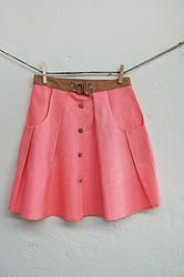 diana gomez bogota | clothing