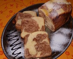 Rum, French Toast, Bread, Breakfast, Food, Basket, Morning Coffee, Brot, Essen