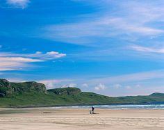 Machir Bay, Islay, via Flickr.  http://www.flickr.com/photos/visitscotland/6290769439/in/photostream/