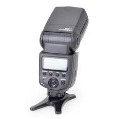 Viltrox JY-680Nh Высокоскоростной Синхронизации 1/8000 s TTL Вспышка Света Вспышки Speedlite для Nikon DSLR Камеры D800 D700 D3200 D5200 D7100