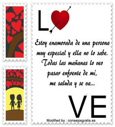 mensajes de amor para compartir por whatsapp,postales de amor para enviar por whatsapp a mi esposa,textos de amor para enviar por whatsapp,postales de amor para enviar por whatsapp a mi pareja : http://www.consejosgratis.es/lindos-mensajes-de-amor-para-whatsapp/