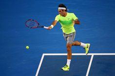 Quando la sconfitta viene presa con grande sportività e riconoscenza nei confronti dell'avversario, si è dei grandi campioni.  Roger Federer è un campione..la prima reazione al passante di Seppi è stato il suo sorriso.. Davvero grandissimi complimenti ad una persona speciale, talento dentro e fuori dal campo https://www.facebook.com/1507281659535711/photos/a.1507339936196550.1073741828.1507281659535711/1522024954728048/?type=1&theater