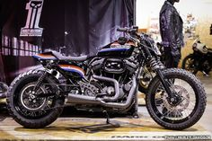 Harley Davidson News – Harley Davidson Bike Pics Harley Scrambler, Sportster Cafe Racer, Harley Davidson Scrambler, Custom Sportster, Harley Bobber, Harley Davidson Street, Custom Harleys, Harley Davidson News, Scrambler Motorcycle