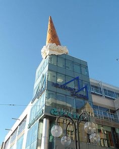 Neumarkt Galerie - Köln
