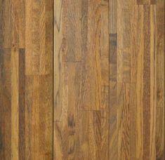 Prefinished Superfast Diamond Autumn Oak Solid Hardwood