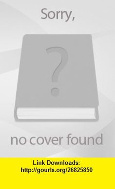 The Practice of Business Statistics w/CD, Minitab V12  Minitab Manual (9780716704348) David S. Moore, George P. McCabe, William M. Duckworth, Stanley L. Sclove , ISBN-10: 071670434X  , ISBN-13: 978-0716704348 ,  , tutorials , pdf , ebook , torrent , downloads , rapidshare , filesonic , hotfile , megaupload , fileserve