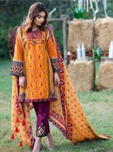 Rawaaj presents Best Pakistani women Clothes & Suits in UK, Browse our big Women Clothes collection from the biggest Pakistani Brands Orient, Junaid Jamshed, Khaadi. Pakistani Clothes Online, Pakistani Outfits, Clothes Online Uk, Suits Uk, Pakistani Designers, Kimono Top, Bohemian, Clothes For Women, Stuff To Buy