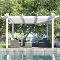 Florida Waterfront Home Tour - Home Bunch Interior Design Ideas