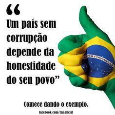 Jeitinho brasileiro, pré-escola de corrupção? – Opinando …