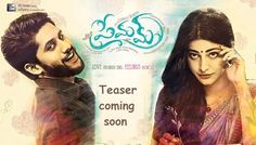 Naga Chaitanya's Premam teaser to be out on June 11?