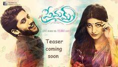 Naga Chaitanya's Premam teaser to be out on June 11?