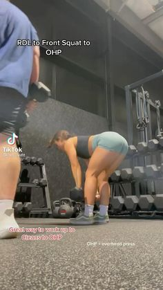 Mini Workouts, Gym Workout Videos, Gym Workout For Beginners, Fitness Workout For Women, Fit Board Workouts, Gym Workouts, Leg And Glute Workout, Full Body Workout Routine, Buttocks Workout