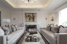 3 beds Eaton Sq 6.95