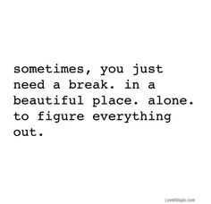 when all else fails quotes | When All Else Fails Pictures, Photos, and Images for Facebook, Tumblr ...