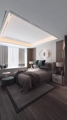 Small Room Design Bedroom, Bedroom Furniture Design, Home Room Design, Bathroom Interior Design, Bedroom Designs, Bedroom Ceiling Designs, False Ceiling For Bedroom, Drawing Room Ceiling Design, Washroom Design