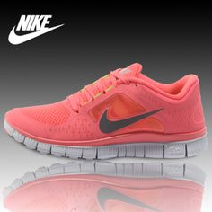 site full of nike shoes 50% off