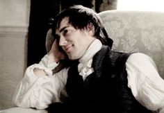 regency Blake Ritson, Gingerbread Man, Regency, Things To Think About, Biscuits, Reading, Fictional Characters, Crack Crackers, Cookies