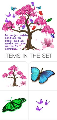 """Prov. 14.1"" by callejastenorio on Polyvore featuring arte"