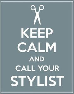 http://helpfulhairstylist.com/helpful-hairstylist-blog.html