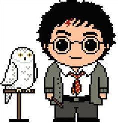 Ideas Embroidery Patterns Harry Potter Names – Embroidery 2020 Harry Potter Cross Stitch Pattern, Geek Cross Stitch, Cross Stitch Baby, Cross Stitch Patterns, Harry Potter Perler Beads, Harry Potter Crochet, Embroidery Patterns Free, Beading Patterns, Hama Beads