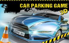 Car parking game 3D v1.01.082 mod apk game free download