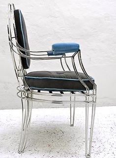 59 Best Chairs Images Chair Chairs Dining Chairs