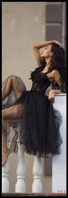 Love me in black - lingerie -sensual, victoria secret lingerie *ad Belle Lingerie, Lingerie Shoot, Pretty Lingerie, Black Lingerie, Beautiful Lingerie, Lingerie Models, Beautiful Dresses, Black Underwear, Lingerie Outfits