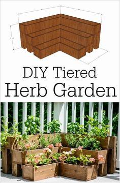 10-small-garden-ideas-for-your-balcony-7