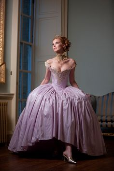 """baroque-ladies: """"Baroque http://baroque-ladies.tumblr.com/ """""""