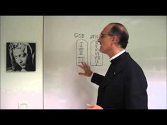 God¨s seed: The Tablests of the10 Comandments of the Law - YouTube
