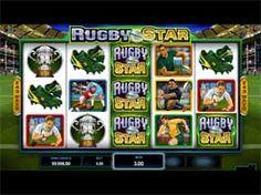 Rugby Star - http://www.pokiestime.com.au/game/rugby-star/